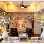 general dentistry location Humble TX
