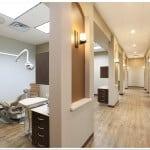 Nice dentist office location