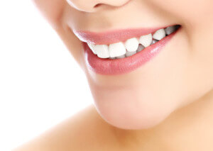 cosmetic dentistry humble tx