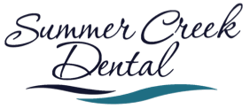Dentist Humble Texas 77396 77346