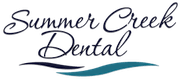 Summer Creek Dental | Humble Texas Dentist