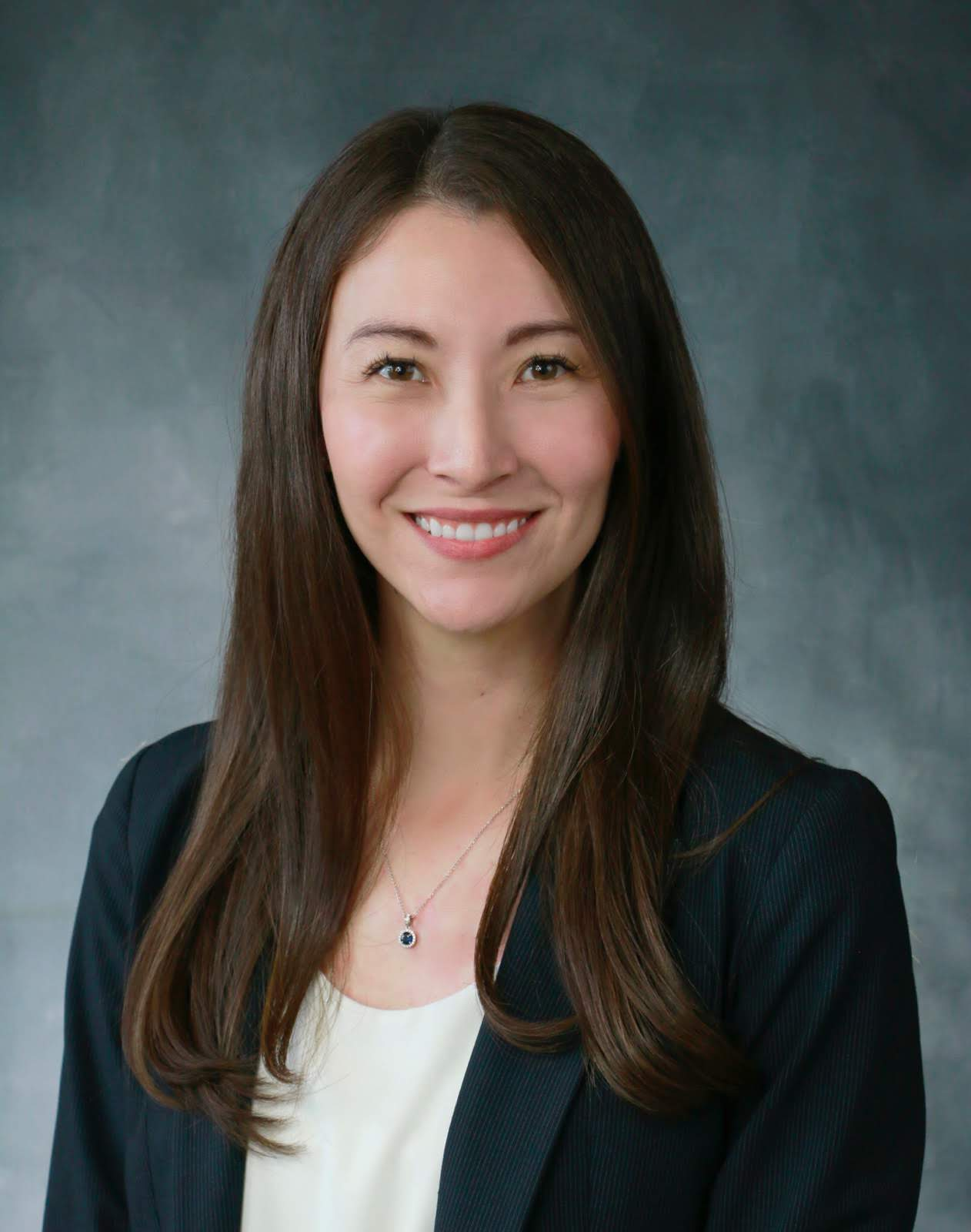 Dr. Katherine Price